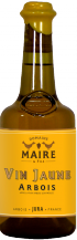 Vin Jaune bottle