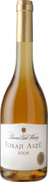 Tokaji Aszú bottle