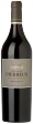 "Brouilly ""Grande Reserve"""
