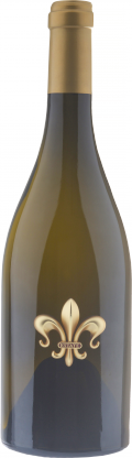 Estate Chardonnay Bottle