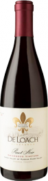 Swicegood Vineyard Pinot Noir bottle