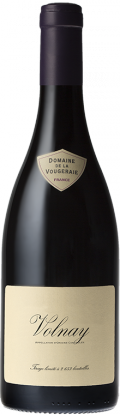 Volnay bottle