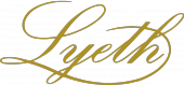 Lyeth Estate logo
