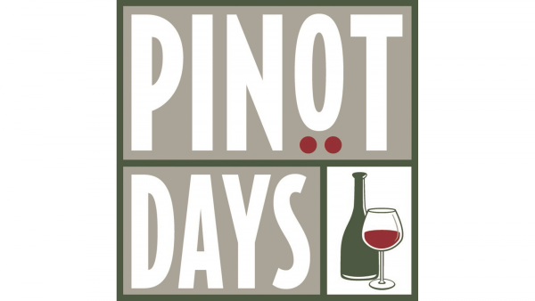 Pinot Days - Chicago event at De Loach Vineyards