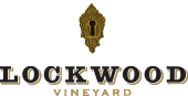 Lockwood Vineyard logo