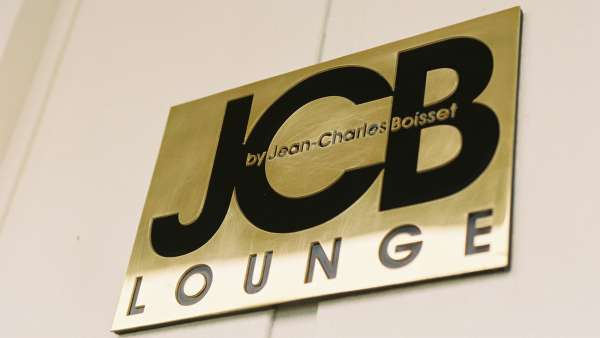 JCB French Sparkling Gallery
