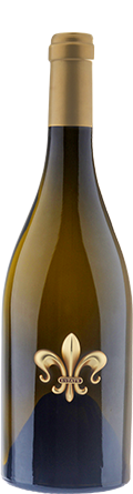 2016 DLV Estate Chardonnay, Sunset Wine Comp, Gold logo